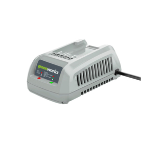 Greenworks 24-Volt Power Tool Battery Charger
