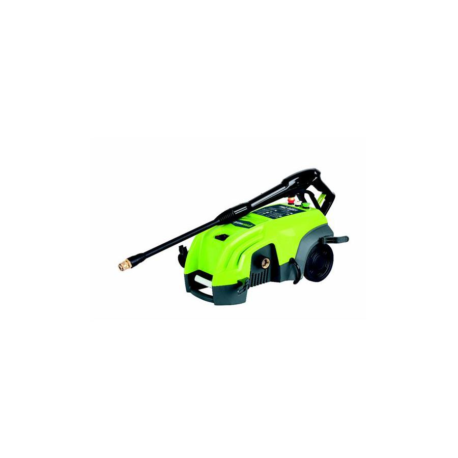 Washer Reviews Greenworks Pressure Washer Reviews