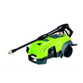 Greenworks 1500-PSI 1.3-GPM Cold Water Electric Pressure Washer