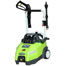 Greenworks 1600 PSI 1.3 GPM Electric Pressure Washer