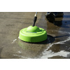 Greenworks Rotating Surface Cleaner for Electric Pressure Washer