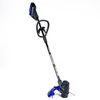 Kobalt 40-Volt Max 12-in Straight Cordless String Trimmer and Edger (Tool Only)
