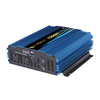 Power Bright 1500-Watt Power Inverter