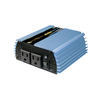Power Bright 200-Watt Power Inverter