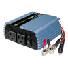Power Bright 400-Watt Power Inverter