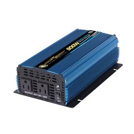 Power Bright 900-Watt Power Inverter