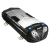 Energizer 2000-Watt Power Inverter