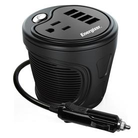 Energizer 180-Watt Power Inverter