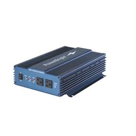 Power Bright 600-Watt Power Inverter