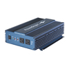 Power Bright 1000-Watt Power Inverter