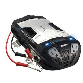 Energizer 1100-Watt Power Inverter