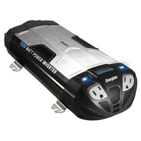 Energizer 1500-Watt Power Inverter
