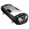 Energizer 1500-Watt Power Inverter