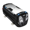 Energizer 3000-Watt Power Inverter