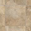 IVC 13 ft 3 in W Illusions-Dolomite 932 Stone Finish Sheet Vinyl