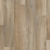 IVC 13-1/8-ft W Brown Wood Finish Sheet Vinyl