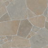 IVC 13.167-ft W Stone Finish Sheet Vinyl