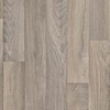 IVC 13-1/8-ft W Noblesse Wood Finish Sheet Vinyl