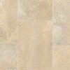IVC 13-1/8-ft W Nepal Stone Finish Sheet Vinyl