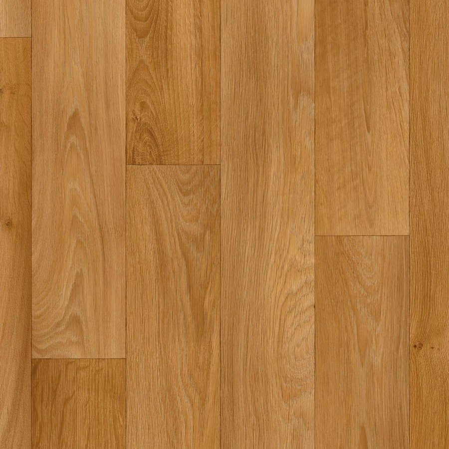 Style selections vinyl planks ask home design - Linoleum flooring prices lowes ...