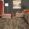 IVC 13.167-ft W Camargue 895 Wood Low-Gloss Finish Sheet Vinyl