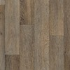 IVC 13-1/8-ft W Camargue Wood Finish Sheet Vinyl