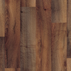 IVC 13.167-ft W Navarra 748 Wood Low-Gloss Finish Sheet Vinyl