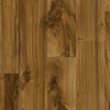 IVC 13.167-ft W Highland 737 Wood Low-Gloss Finish Sheet Vinyl