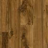 IVC 13.167-ft W Highland 737 Wood Low-Gloss Finish Sheet Vinyl