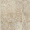 IVC 13.167-ft W Toscana 504 Stone Low-Gloss Finish Sheet Vinyl
