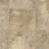 IVC 13.167-ft W Portland 931 Stone Low-Gloss Finish Sheet Vinyl