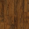 IVC 13.167-ft W Cortez 844 Wood Low-Gloss Finish Sheet Vinyl