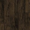 IVC 13-1/8-ft W Cortez Wood Finish Sheet Vinyl