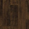 IVC 13-1/8-ft W Koala Wood Finish Sheet Vinyl