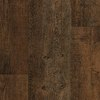 IVC 13-1/8-ft W Argentina Wood Finish Sheet Vinyl