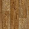 IVC 13.167-ft W Aspin 845 Wood Low-Gloss Finish Sheet Vinyl