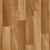 IVC 13.167-ft W Cordoba 746 Wood Low-Gloss Finish Sheet Vinyl