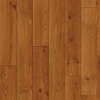 IVC 13.167-ft W Nice 766 Wood Low-Gloss Finish Sheet Vinyl