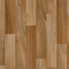 IVC 13.167-ft W Cordoba 736 Wood Low-Gloss Finish Sheet Vinyl