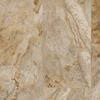IVC 13.167-ft W Moab 552 Stone Low-Gloss Finish Sheet Vinyl