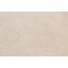 IVC 12-ft W Lake City 931 Stone Finish Sheet Vinyl