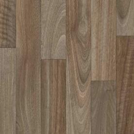 IVC 12-ft W Nova Scotia 593 Wood Low-Gloss Finish Sheet Vinyl