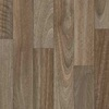 IVC 12-ft W Nova Scotia 593 Wood Low-Gloss Finish Sheet Vinyl