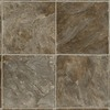 IVC 13-1/8-ft W Stone Finish Sheet Vinyl