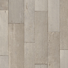 IVC 13.167-ft W Louisiana 890 Wood Low-Gloss Finish Sheet Vinyl