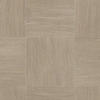IVC 13.167-ft W Morgane 590 Tile Low-Gloss Finish Sheet Vinyl