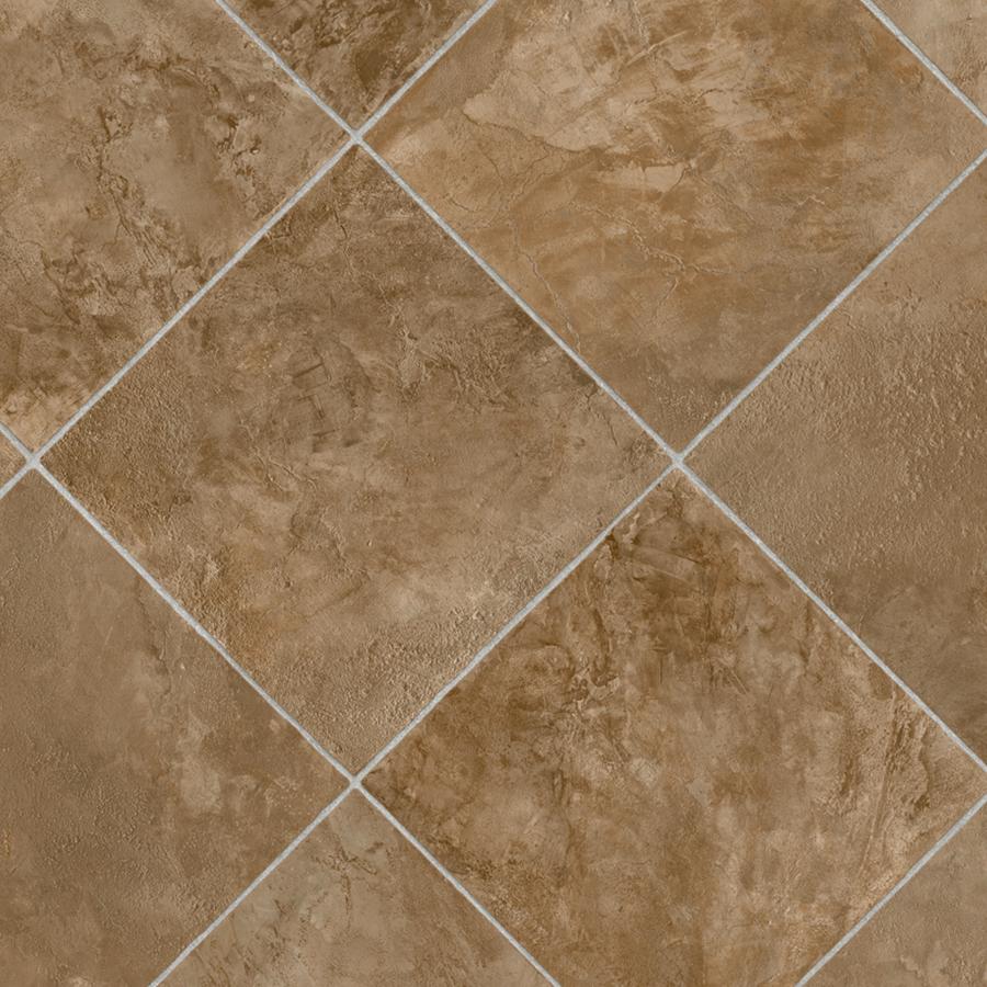shop floating vinyl tile at lowescom lowes home improvement ask home design. Black Bedroom Furniture Sets. Home Design Ideas