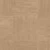 IVC 13.167-ft W Morgane 542 Tile Low-Gloss Finish Sheet Vinyl