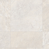 IVC 13.167-ft W Courage 931 Tile Low-Gloss Finish Sheet Vinyl