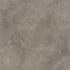 IVC 13.167-ft W Xena 990 Random Low-Gloss Finish Sheet Vinyl